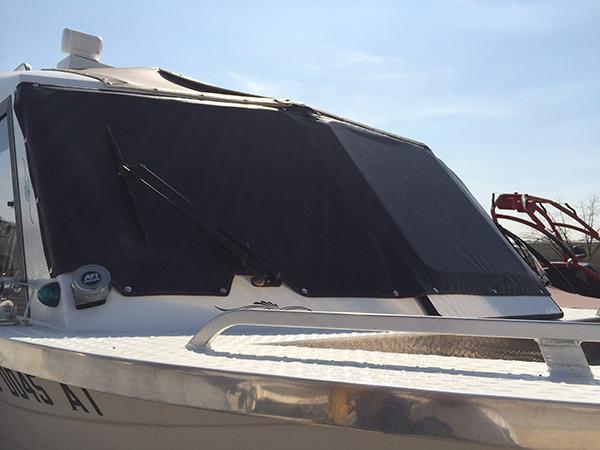 Boat Window Cover Boise Meridian Amp Nampa Id Boise