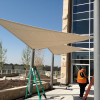 We Are The Leading Provider Of Protective Cover Solutions To Outdoor  Equipment And Outdoor Furniture Markets In Idaho, Washington, Oregon, Utah,  Nevada, ...